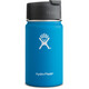 Hydro Flask Wide Mouth Coffee Bottle 12oz (355ml) Pacific
